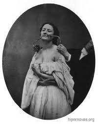 Resultado de imagem para daguerreótipo retratos