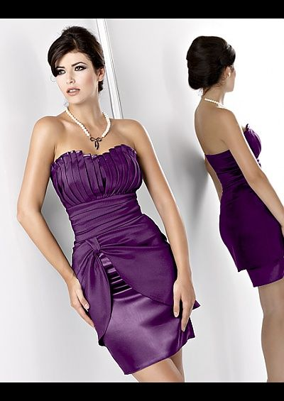 sukienki spodnice spodnie inne k .