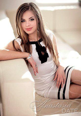 Siti Ukrainian Teen Videos 46