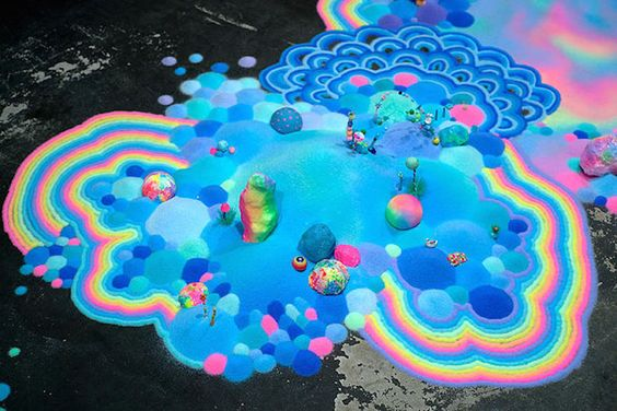 candy-floor-installation-pin-and-pop-tanya-schultz-121