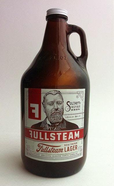 Design & Cerveja   Cascos & Rótulos