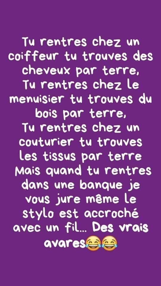 ☺Rions un Peu ☺!!!!! - Page 3 42b054873d6e39eeb274eb97632cd854