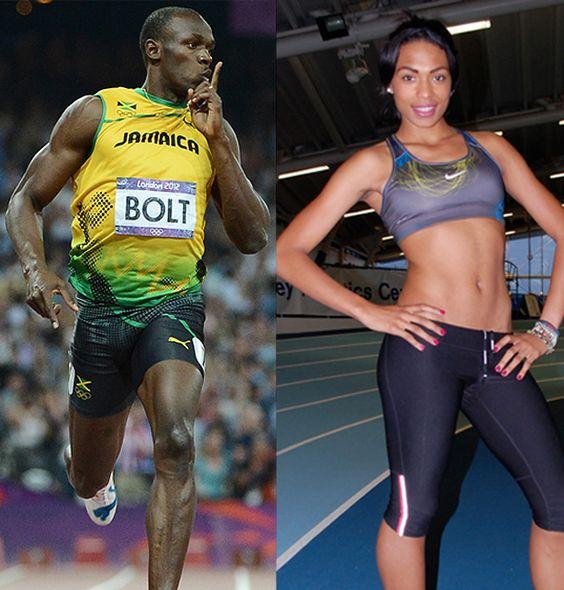 megan edwards athlete