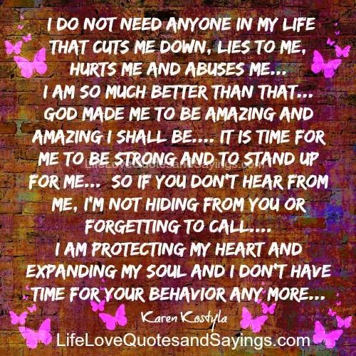 God Created Me Quotes: Love Quotes And Saying, God Made Me And Lie To Me On Pinterest