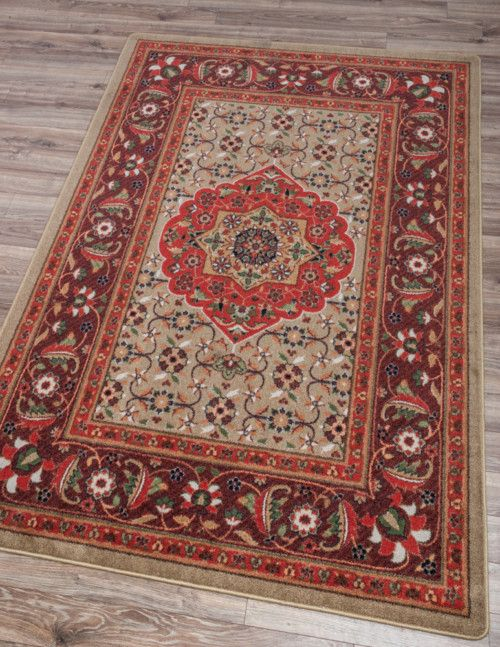 Bristal Blaze Rug On Sale Now With Free Shipping Area Rugs Rugs World Menagerie