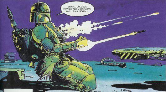 STAR WARS UNIVERSE.COM   Littérature   Liste Chronologique   L ...