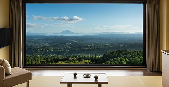 Hoshino Resorts Kai [Official]   Hot spring inn brands nationwide