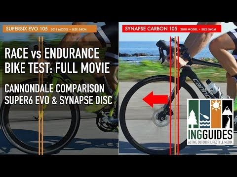 Side By Side Bike Geometry Comparison Now With Custom Bikes