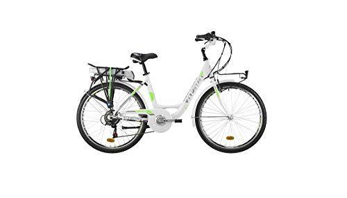 Pin Su Biciclette Elettriche Offerte Luglio 2020