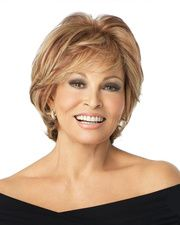 Monofilament Wigs | Mono Top Wigs | Best Wig Outlet®