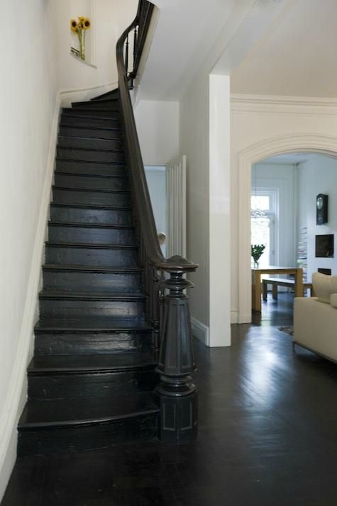 Peinture escalier ancien google zoeken escalier for Peinture escaliers