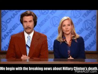 Replay of WABC-TV Eyewitness broadcast from Sunday night's Breaking News!! http://ift.tt/2c9cjEc