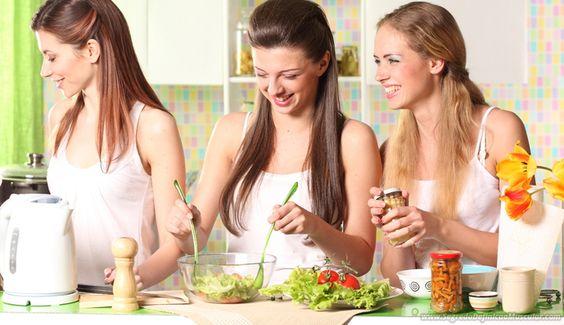 Finalizando Lista Completa De Alimentos Sem Lactose Para Sua Dieta ➡ https://segredodefinicaomuscular.com/lista-completa-de-alimentos-sem-lactose-para-sua-dieta/  Gostou? Compartilhe com seus amigos...  #EstiloDeVidaFitness #ComoDefinirCorpo #SegredoDefiniçãoMuscular