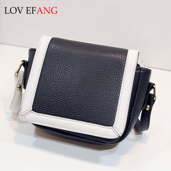 Find More Shoulder Bags Information about 2015 white+black bright women's day clutch Hot evening wallet bride wallet bags with tote party bag for evening dress travel bag,High Quality bags g,China bag packet Suppliers, Cheap bags away from LOVE FANG on Aliexpress.com