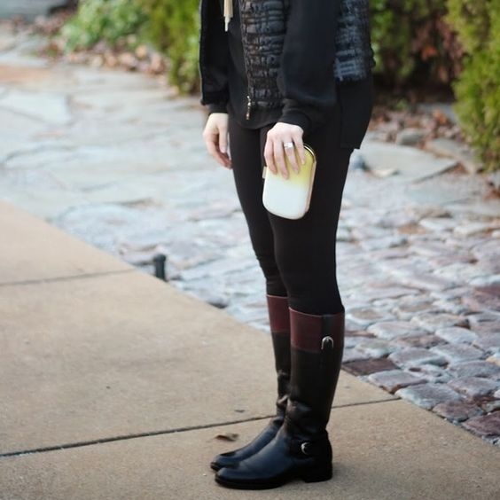 Ariat York Brown Black Riding Boots Selling these gorgeous Ariat ...