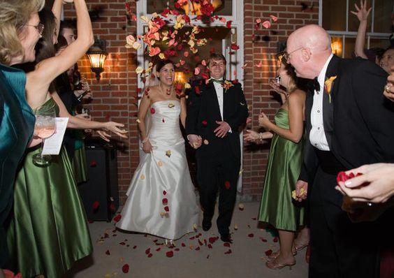 Wills Wedding - David Jones Photography