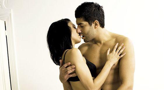 5 Tipos de relaciones no convencionales, ¿tú cuál tienes
