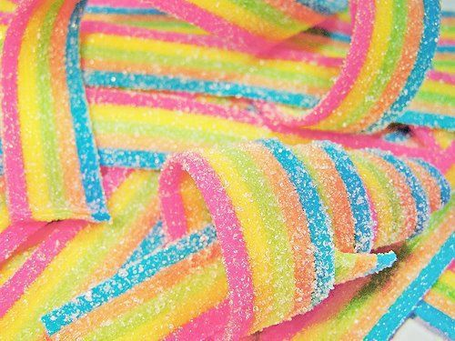 Candy tumblr background