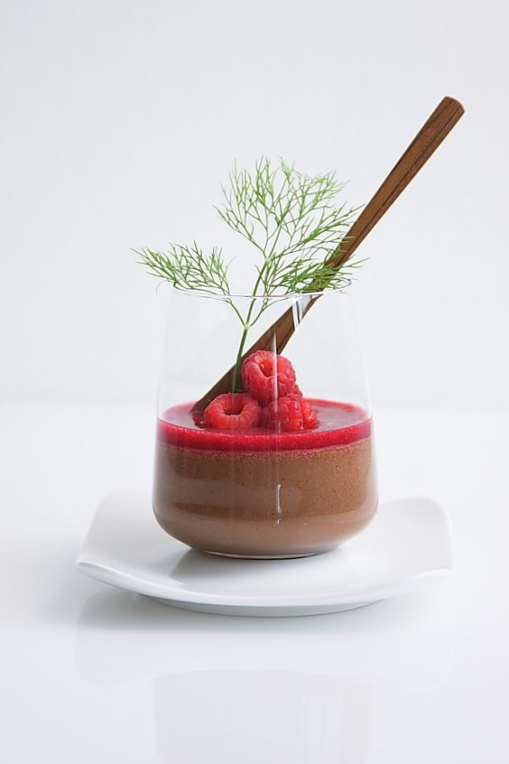 ... .jpg | Deserts | Pinterest | Mousse, Beautiful Desserts and Chocolate