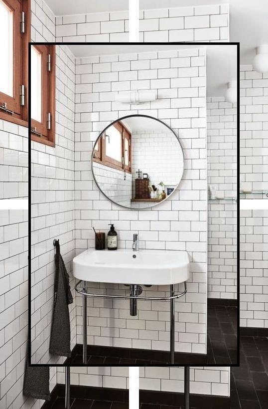 Beautiful Bathroom Accessories Washroom Set Cheap Bathroom Decor Bathroom Decor Bathroom Decor Sets Pretty Bathrooms