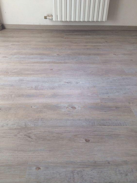 Pavimento in pvc effetto legno pavimento in pvc for Pavimento pvc flottante