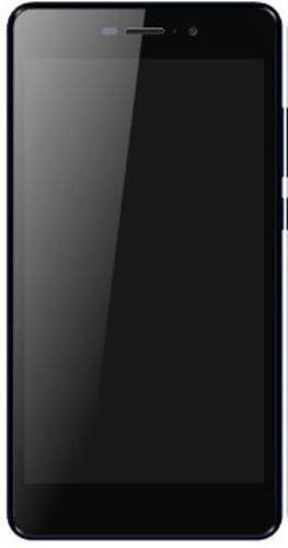 Micromax Canvas Mega 4G Q417: Rs 10222