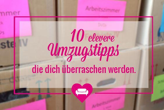 Fresh Best Ikea k chen planer ideas on Pinterest Umzug tipps Umzug tipps and Umzug tipps