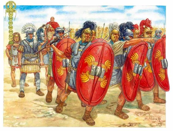soldiers in battle Kids learn about the soldiers and war during the civilization of ancient greece including weapons, who joined the army, hoplites, phalanx, the army of sparta, fighting at sea, and fun facts.