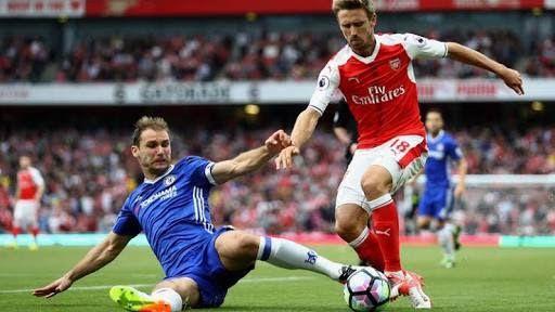 Football Live Stream Watch Live Arsenal Vs Chelsea Live Stream Tv Channel Chelsea Premier League Arsenal Vs Chelsea Premier League