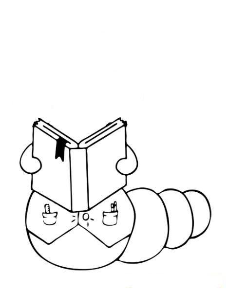 Huseyin Berber Adli Kullanicinin Etkinlik Panosundaki Pin Kitap