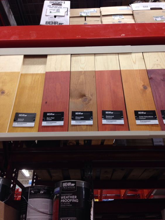 deck stains and paints from lowes cove point pinterest