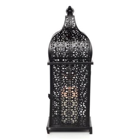 Tahla Lantern from Z Gallerie