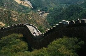 New 2 Homeschooling: Ancient China Unit Study