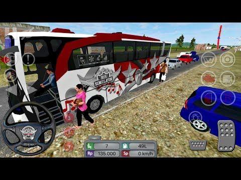 Pin On Bus Coach