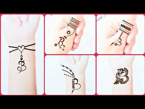 Keval Amit Gohel Youtube Basic Mehndi Designs Mehndi Designs For Fingers Mehndi Designs For Hands