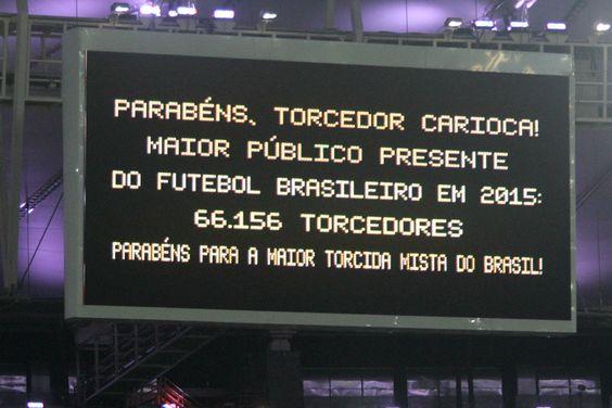 https://flic.kr/p/rv9Lz5   Botafogo x Vasco - Campeonato Carioca 2015 - Final - 2o jogo   Botafogo x Vasco - Campeonato Carioca 2015 - Final - 2o jogo Maracanã - 03-05-15 - tarde Foto: Paulo Fernandes/vasco.com.br  Botafogo x Vasco - Campeonato Carioca 2015 - Final - 2o jogo Maracanã - 03-05-15 - tarde Foto: Marcelo Sadio/vasco.com.br