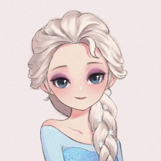 Pin Oleh อ อนน แอ นน Di การ ต นน าร ก Ilustrasi Karakter Animasi Disney Gambar Karakter Disney