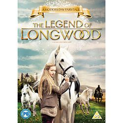 Win a copy of The Legend of Longwood on DVD - http://www.competitions.ie/competition/win-copy-legend-longwood-dvd/