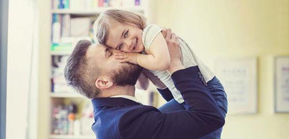 10 cosas que un hombre aprende al ser padre de una niña http://www.babytuto.com/articulo/10-cosas-que-un-hombre-aprende-al-ser-padre-de-una-nina,17612?h=6&p=fb_page&i=babytuto-0828