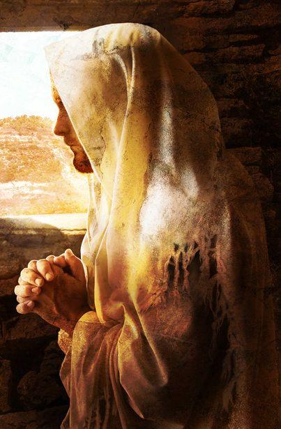 ☆ Jesus.。The Jew ゝ。 Artist Alejandro Colucci ☆