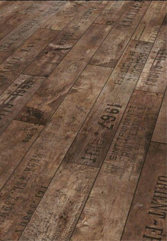 Pinterest the world s catalog of ideas for Belgium laminate flooring