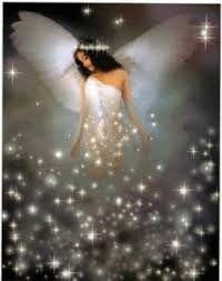 Resultado de imagem para sinais que os anjos estão com você. fotos