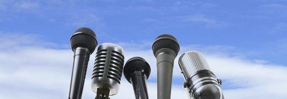 En el Blog de opinión de Remica podrás encontrar noticias o artículos sobre legislación o el sector de servicios energético.