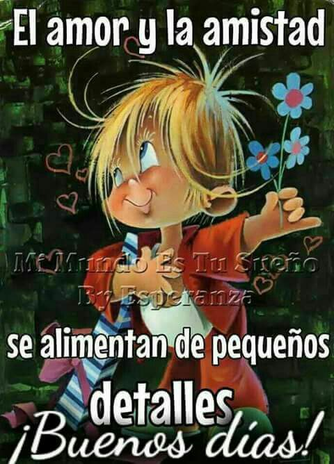 Pin By M Pilar On Buenas Noches Cute Good Morning Quotes Good Morning Quotes Sister Poems
