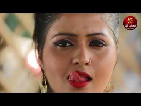 Lal_Gulabi Hoth गुलाबी होंठ II New Haryanvi Song 2019 II