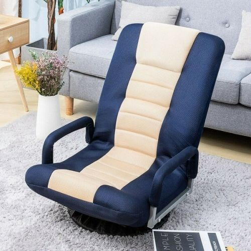 Pin By Lacbo On Www Lacbo Com In 2020 Soft Flooring Folding Sofa Gaming Chair