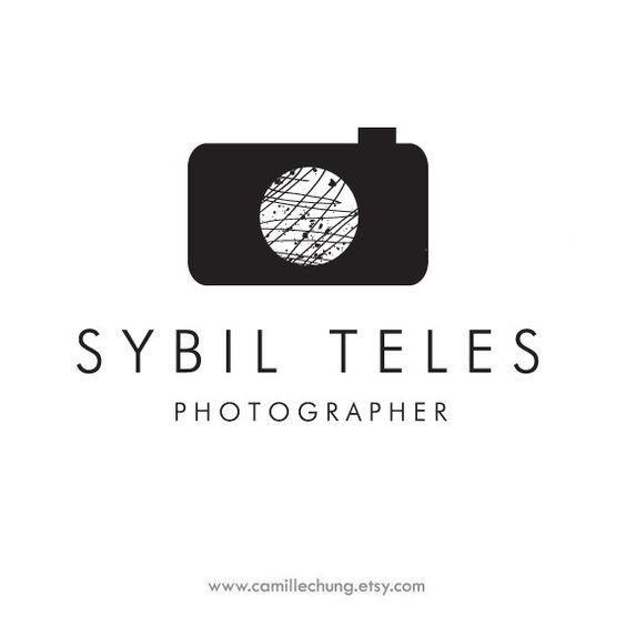 Photography stylish fonts exclusive photo