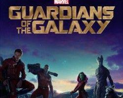 Marvel Guardians of the Galaxy Trailer + Meet the Guardians #GuardiansOfTheGalaxy  a review and trailer via @Tina Seitzinger