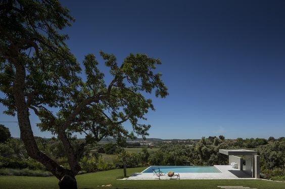 Galeria - Casa da Malaca / Mario Martins Atelier - 11