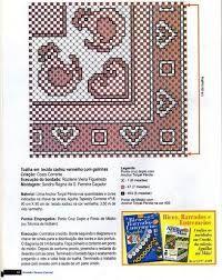 Resultado de imagem para ponto xadrez graficos revistas gratis